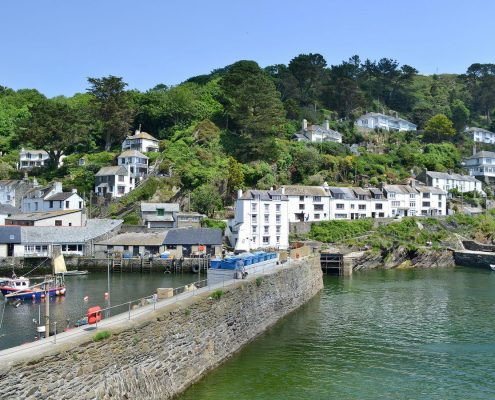 holiday-cottages-cornwall