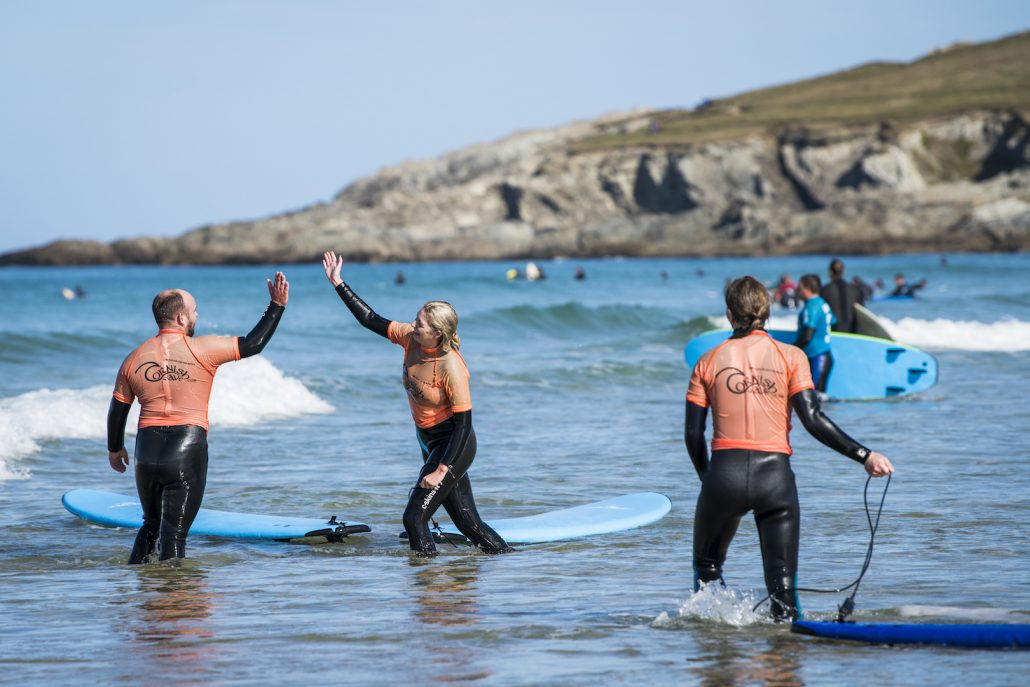 surf-lessons-cornwall