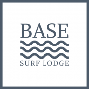 basesurflodge